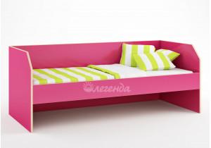 <span>Детская кровать</span> Легенда 13